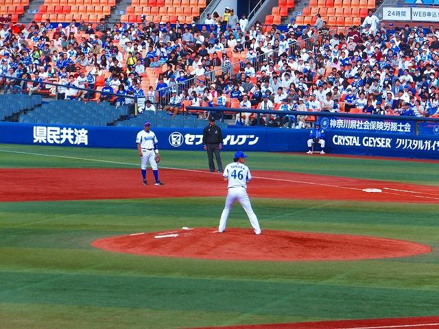 田中健二朗:セットアッパーとして期待大!常葉菊川ドラフト1位