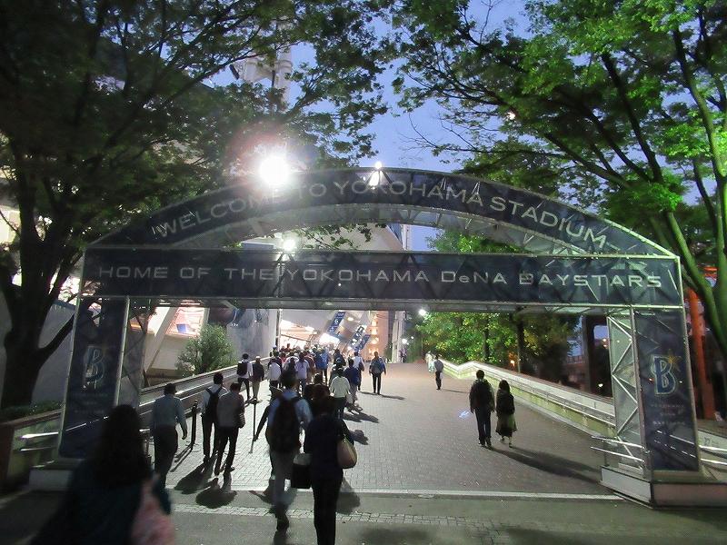 たくさんの人が!パブリックビューイング:CSファイナルステージ広島戦
