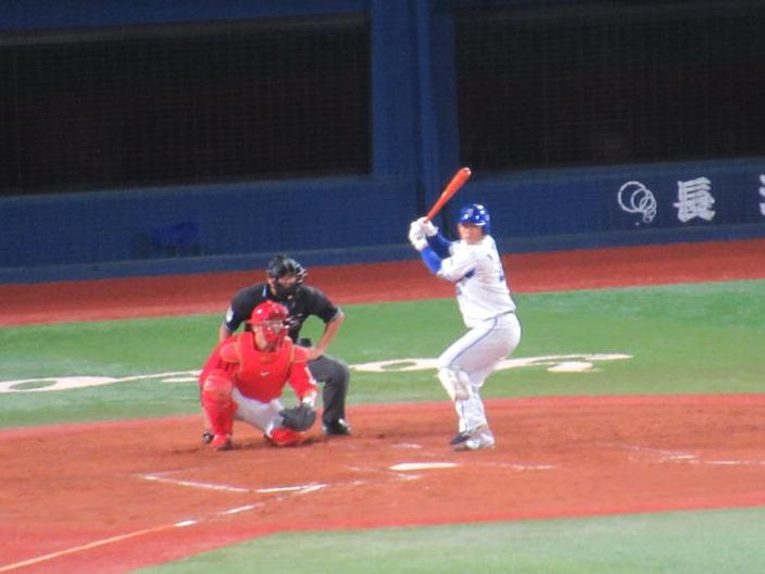 2018年ドラフト2位:伊藤裕季也
